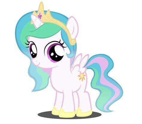 my little pony princess luna and celestia babies rules updated fillydelphia my little pony friendship