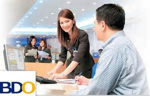 bdo named best bank in the philippines philippines plus
