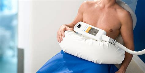 the dangers of diy coolsculpting don t try this at home