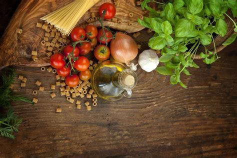 mediterane küche mediterrane k 252 che lecker und gesund