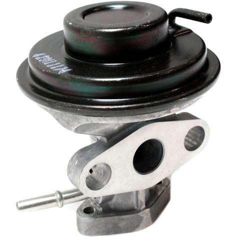 toyota camry egr egr valve new 2562074330 for toyota camry rav4 solara 1999