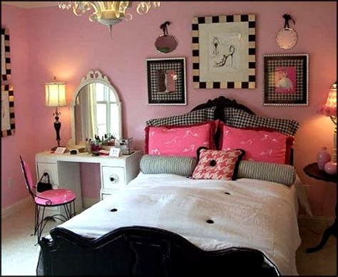 parisian bedroom decorating ideas decorating theme bedrooms maries manor paris bedroom