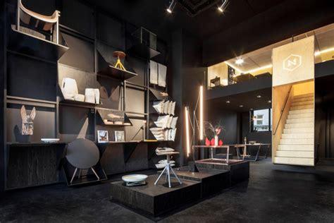 home design store berlin home decor 187 retail design blog