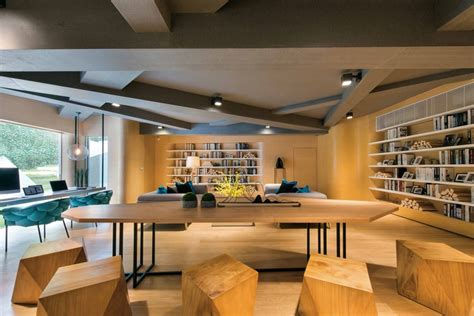 house in silverstrand millimeter interior design archdaily house in macau millimeter interior design archdaily
