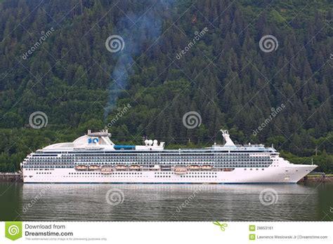 boat dealers juneau alaska alaska juneau cruise ship visitor center editorial photo