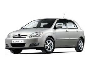 Toyota Tent Cer Brazil Direct Car Rental In Fortaleza
