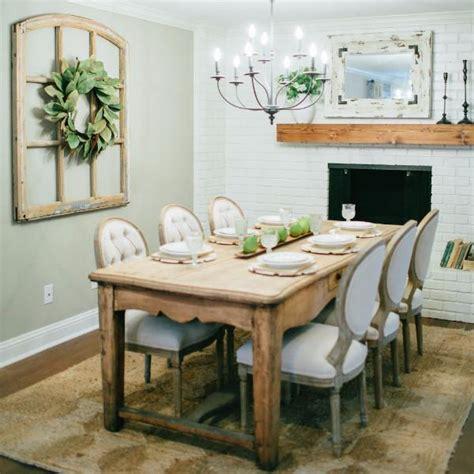 magnolia market 40 photos interior design 3801 signature magnolia wreath magnolia market chip