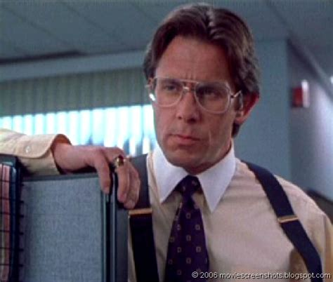 Office Space Nagheenanajar The Most Powerful Of All Times Office Space 1999