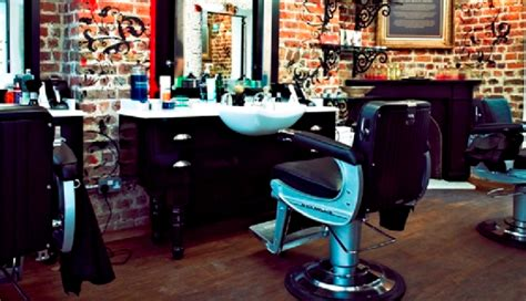 teds record room ted s grooming room duke w1 the grooming guidethe grooming guide