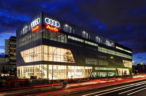 audi centre sydney used cars car dealerships skyscrapercity