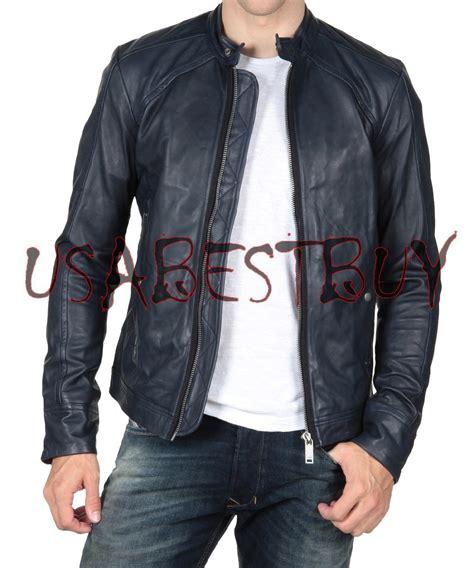 Jaket Lea Original bomber jackets vintage for sale on ebay craigslist