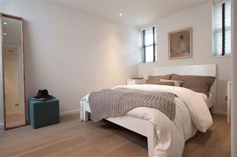 1 bedroom flat to rent from private landlord 1 bed flat to rent cruikshank street london wc1x 9hg
