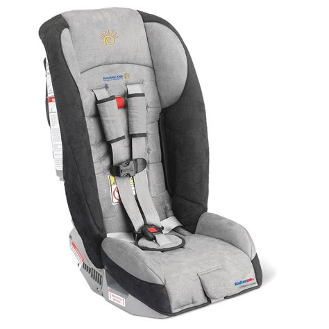 car seat 17 convertible car seats with extended rear facing parenting