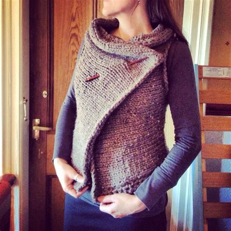 pattern would rather a rather rustic shrug pattern yarns is beautiful and