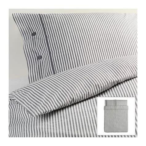 comforter cover ikea best 25 ikea duvet ideas on pinterest farmhouse night