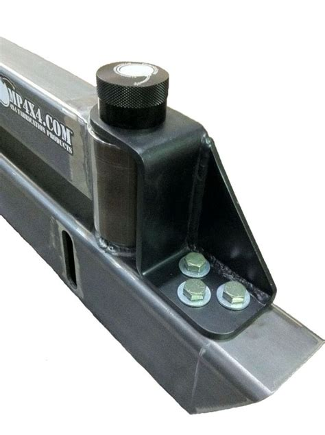 swing out tire carrier hinge 1000 images about tire carrier hinge kits on pinterest