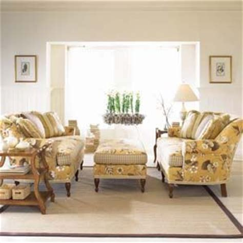 english cottage style furniture floral sofa cottage style and sofas on pinterest