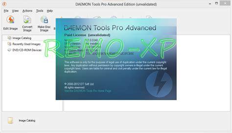 membuat file iso dengan daemon tools pro daemon tools pro advanced 5 2 0 full loader 1nfot3ch