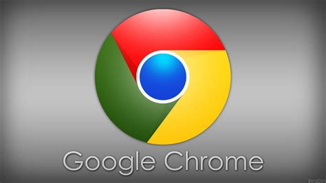 wallpaper to google chrome google chrome wallpapers wallpaper cave