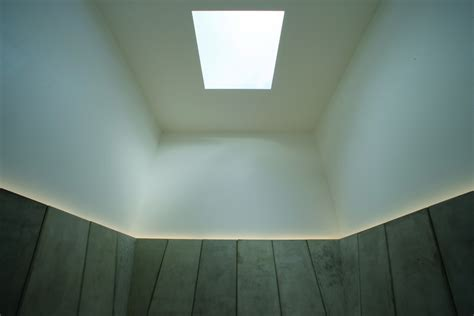 Home Interior Deer Picture james turrell