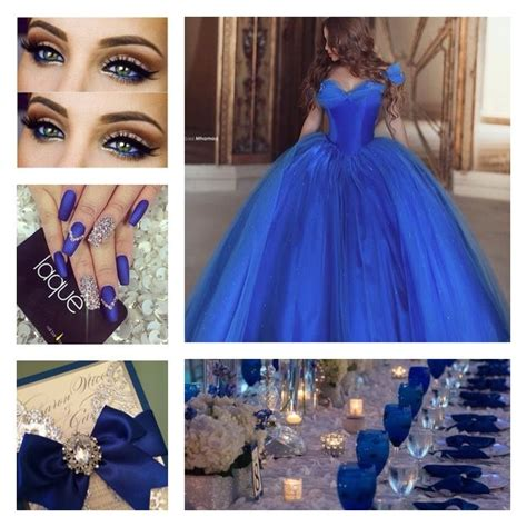 quinceanera themes blue 1000 images about quinceanera on pinterest quinceanera