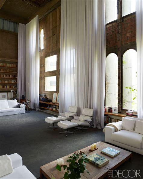 tall ceiling curtains best 25 tall curtains ideas on pinterest wainscott