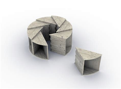 modular furniture modular furniture dan rapoport