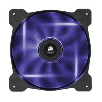 Corsair Sp140 Purple Led Co 9050028 Ww corsair sp140 fan purple ln58524 co 9050028 ww scan uk