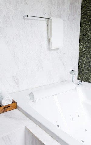 how do you clean a jetted bathtub how to clean a jetted tub bob vila