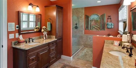 bathroom remodeling orange county bathroom remodeling orlando orange county art harding