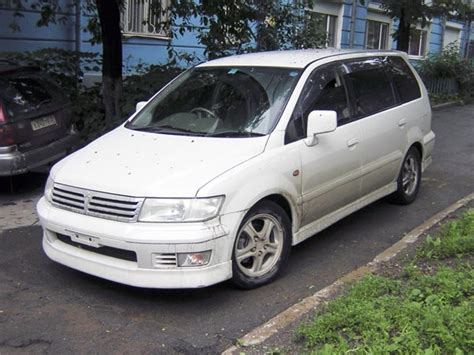 how to fix cars 1990 mitsubishi chariot user handbook selling cars rover 75 187 not too expensive cars in your city
