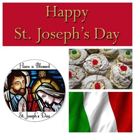 St Joe Memes - happy saint joseph s day 3 19 st joseph s day pinterest