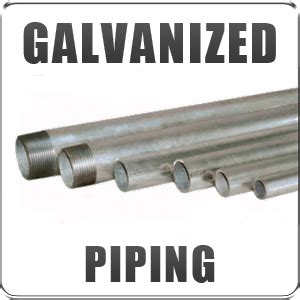 houston repiping specialists galvanized pipe replacement tx