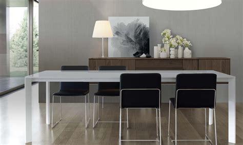 tavoli e sedie lissone mobili lissone camerette soggiorni cucine lissone dassi