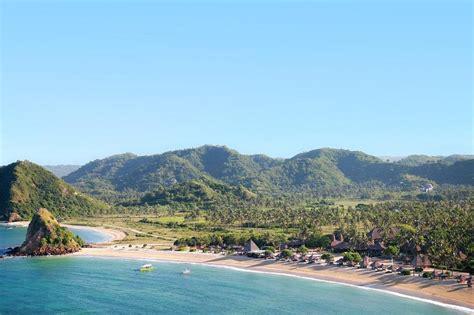 Novotel Lombok Kuta Updated 2016 Hotel Reviews Wedding Review Sites