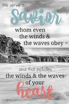 the wave embracing god in your trials books 1000 wave quotes on keep calm and