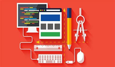 best web design tools in 2016 for web designers developers
