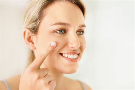 Dr Schultzs Four Steps To Beautiful Skin by Care 4 Health Beautiful Skin Starts On The Inside