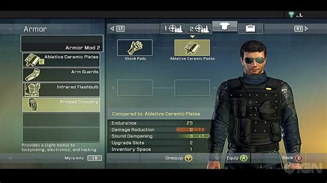 alpha rating alpha protocol rating driverlayer search engine