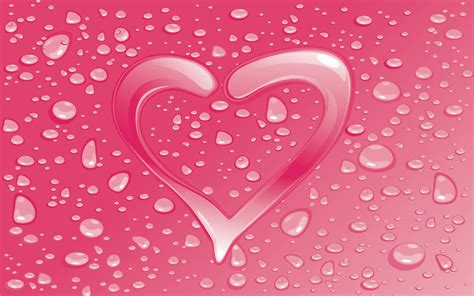 heart pictures images photos beautiful artistic heart wallpapers in different styles