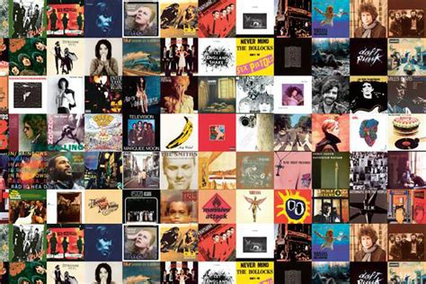 top 10 best country rock songs list ever 2017 latest hot nme staff pick their top 10 greatest albums of all time nme