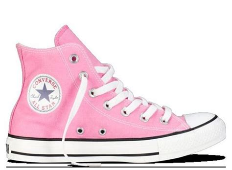 light pink high top converse light pink hightop converse wish list
