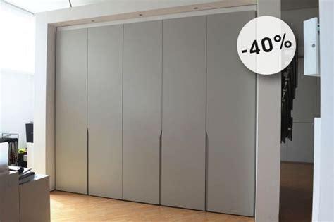 offerte guardaroba armadio slim line offerta expo fabbrica armadi