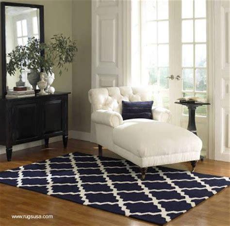 alfombras de interior  exterior  la casa