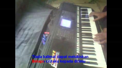download mp3 dangdut terbaru karaoke download download lagu karaoke dangdut terbaru 2016 mp3
