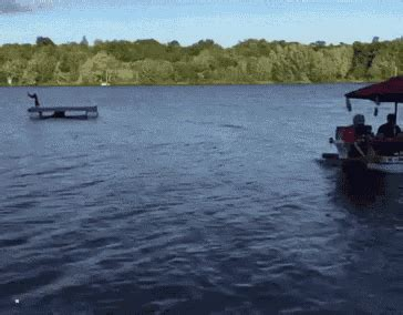 drinking boat lake boat gif lake boat drinking discover share gifs