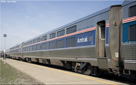 Amtrak Trains With Sleeper Cars by Amtrak Sleeper Car Layout 2017 2018 Best Cars Reviews