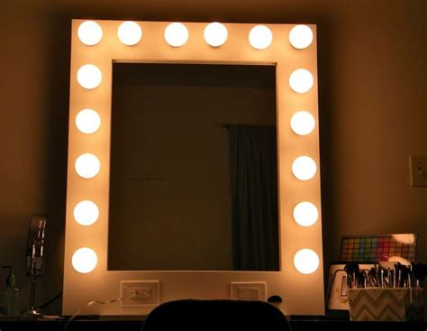 best makeup mirror with bright lights 17 best images about my office on pinterest makeup