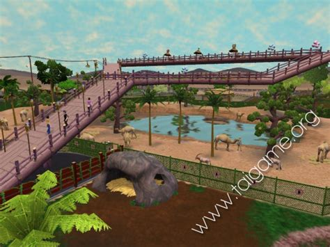 download full version zoo tycoon 2 endangered species zoo tycoon 2 endangered species download free full