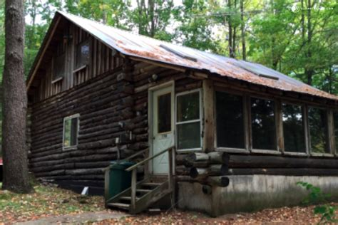 Rent A Cabin Upstate Ny by Cabin Rental Near Syracuse